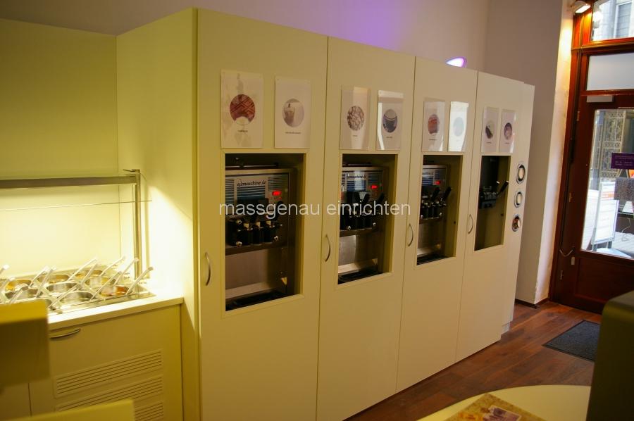 Wandpanele Küche mit genial design für ihr wohnideen