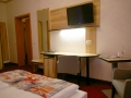 006_hochwertige Hotelzimmer Einrichtung