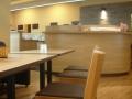 023_Restaurant Möbel_Stühle und Tische