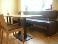 024_Restaurant Möbel_ Bänke Tische Stühle nach Maß