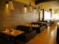 030_massgenau - creatives einrichten - Restaurantmöbel