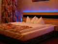03_Hotelzimmereinrichtung nach Maß mit LED-Beleuchtung