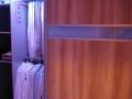 11_Kleiderschrank mit Schiebetür als Schiebetürenschrank für das Ankleidezimmer