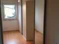 15_hochwertige Schiebetüren für Leipzig und Dresden mit Alurahmen und Spiegel als Füllung