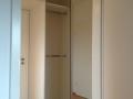 16_Schiebetürenschrank mit Türüberbau passgenau als Einbauschrank Leipzig Dresden