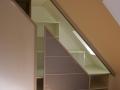 exklusive robuste Schiebetüren in Leipzig aus Glas mit Sprossen