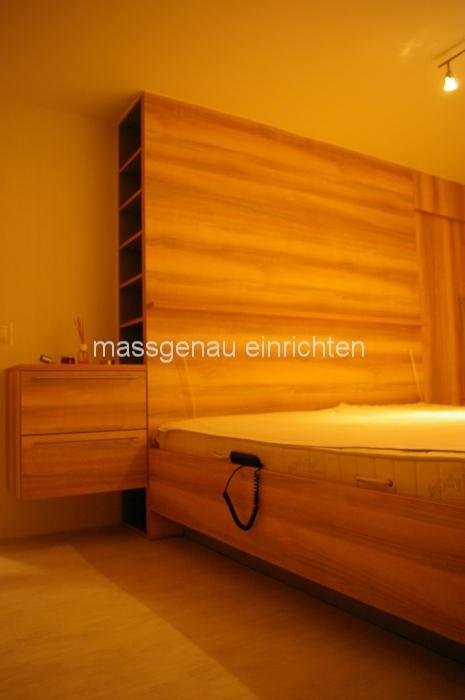 Möbeltischler Dresden schlafzimmermöbel u betten komplett und nach mass leipzig dresden