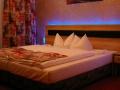 001_Hotelzimmereinrichtung nach Maß mit LED-Beleuchtung