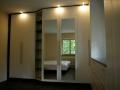 008_hochwertige Einbauschraenke mit Kleiderlift und LED Leipzig Dresden