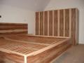 012_Schlafzimmer Komplett Maßanfertigung vom Möbeltischler Leipzig