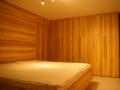 021_Schlafzimmer Maßanfertigung komplett von Tischlerei Leipzig Dresden