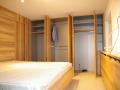 026_Schlafzimmer nach Kundenwunsch komplett von Tischlerei Leipzig Dresden