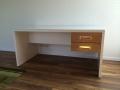 002_hochwertiger Schreibtisch nach Kundenwunsch gefertigt