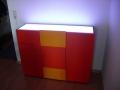 008_Sideboard nach Kundenwunsch mit Beleuchtung