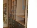 behehbarer-Schrank-mit-Kleiderlift-und-Schuhfächern