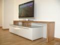 designer_sideboard