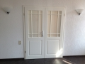 hochwertige Zimmertüren Leipzig Türen