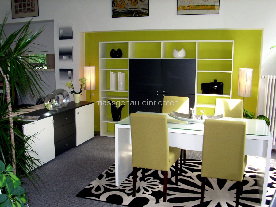 inneneinrichter. Black Bedroom Furniture Sets. Home Design Ideas