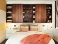 Schlafzimmer Möbel nach Maß für Leipzig