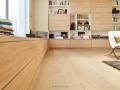Wohnzimmerschränke und Regale Leipzig