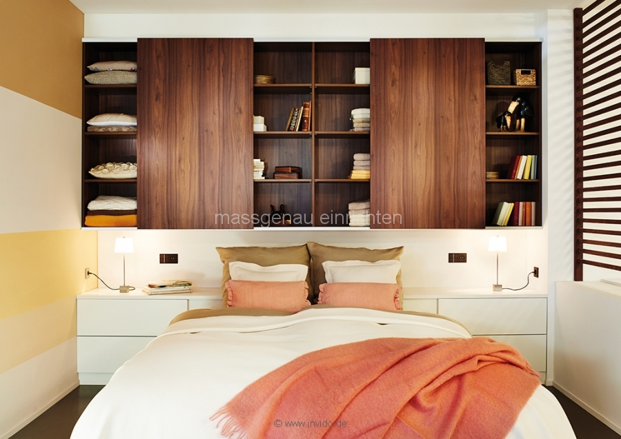 schlafzimmerm bel kleiderschrank ma m bel f r ihr. Black Bedroom Furniture Sets. Home Design Ideas