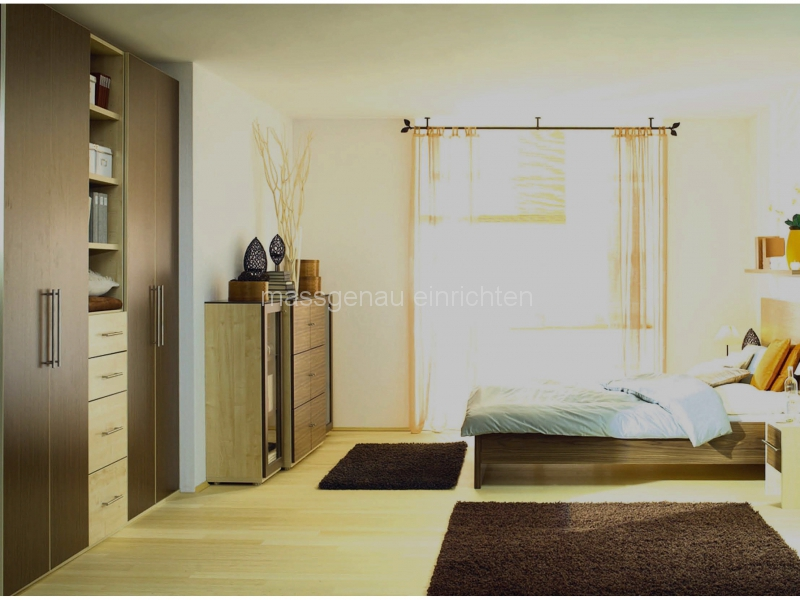schlafzimmerm bel kleiderschrank ma m bel f r ihr schlafzimmer. Black Bedroom Furniture Sets. Home Design Ideas