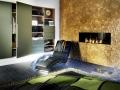 Schlafzimmermöbel Design leipzig