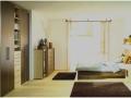 schlafzimmer_komplett_madfanfertigung_leipzig_dresden