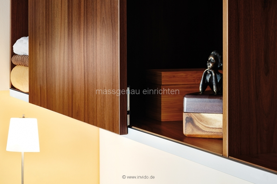 designmöbel für das wohnzimmer, designer möbel nach mass für den, Wohnzimmer