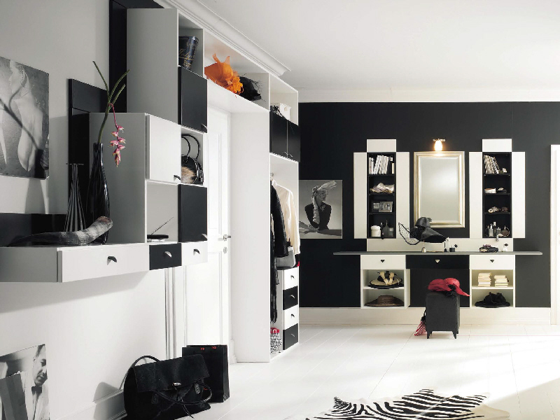 inneneinrichtungen f r leipzig dresden chemnitz. Black Bedroom Furniture Sets. Home Design Ideas