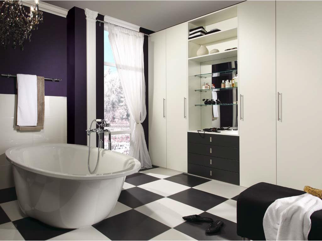 designer badm bel badezimmerm bel ma m bel f r s bad. Black Bedroom Furniture Sets. Home Design Ideas