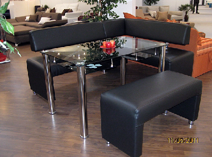 moderne eckbank nach mass eckb nke f r leipzig dresden chemnitz. Black Bedroom Furniture Sets. Home Design Ideas