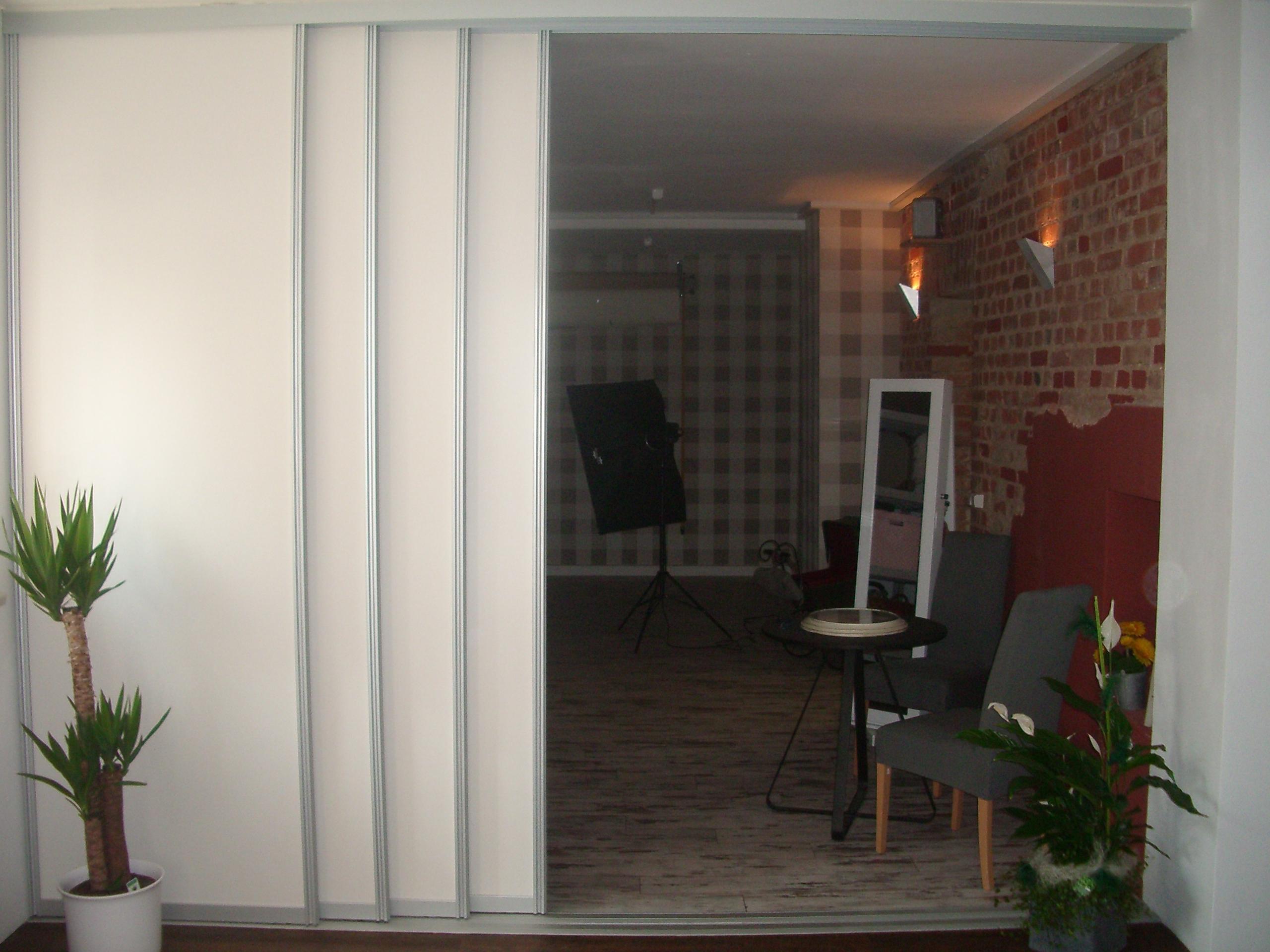 akustikschiebet ren leipzig akustikbau schiebet ren. Black Bedroom Furniture Sets. Home Design Ideas