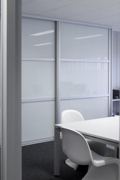 Design Schallabsorber Trennwande ~ Interieur- und Wohndesign-Ideen