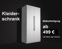 Kleiderschrank begehbare Schränke und Einbauschränke Leipzig Dresden